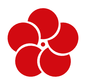 medialibrary/2015/02/hibiscus-red.png